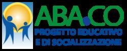 Centro Abaco Roma