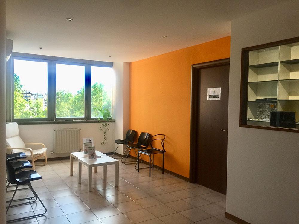 centro abaco roma via giorgio morandi (5)
